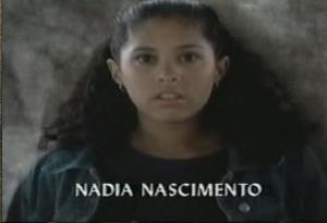 Nadia-Leigh Nascimento Nude Photos 63